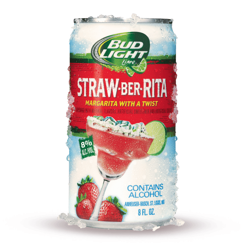 ... Margarita With A Twist Of Bud Light Lime For A Delightfully Refreshing  Finish. Here Is A Delicious Recipe Tom Make A Pomegranate Cherry Berry  Cocktail. Idea