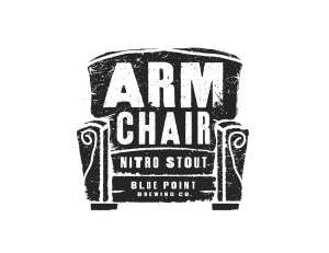 Arm-Chair-Stout